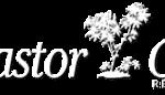Castor Oil Review