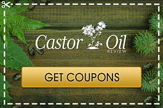 Castor Oil Review Coupons
